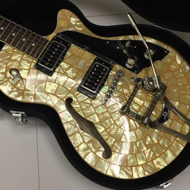 duesenberg_starplayer_tv_ice_pearl_15619