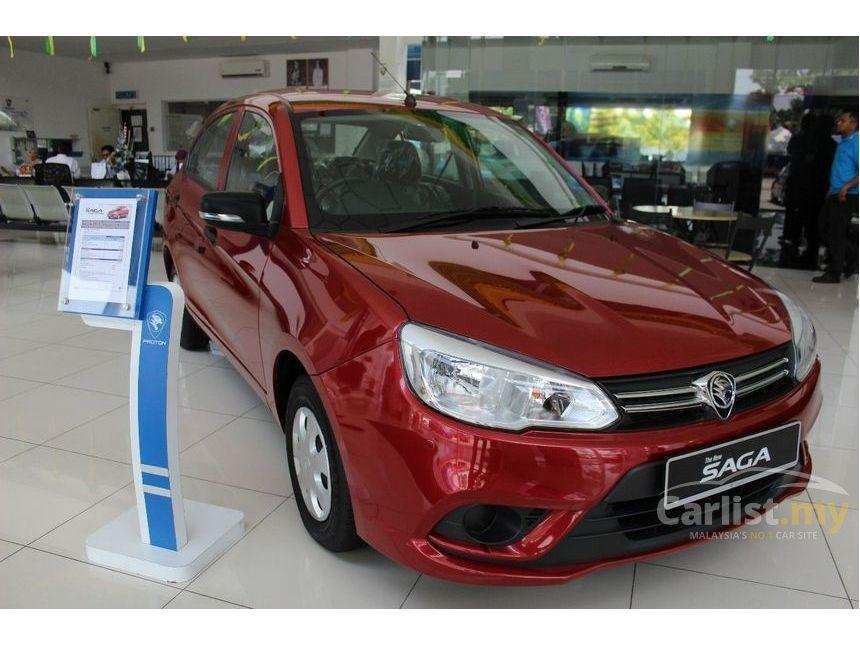 Last 2 ready stock on the road price discunt rm2000