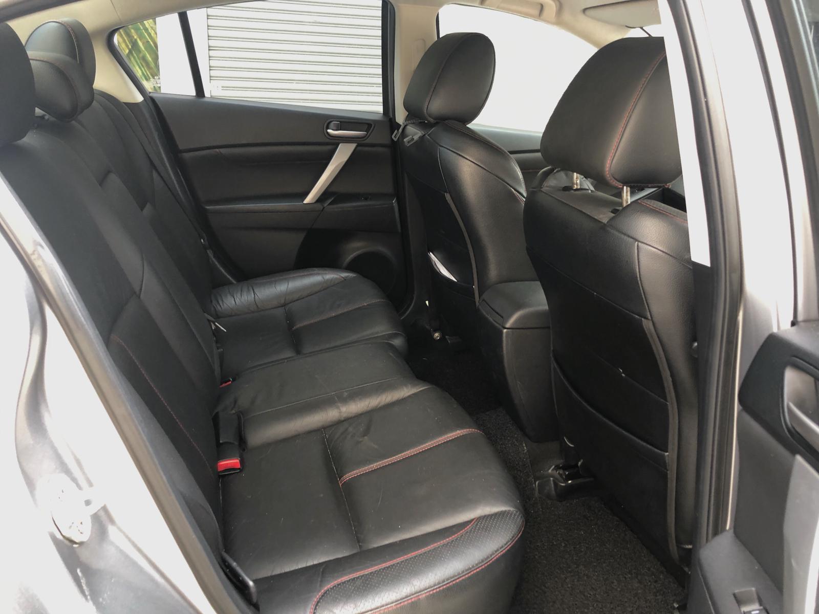 Mazda 3 Wish Altis Car Axio Premio Allion Camry Estima Jazz Fit Stream Civic Cars Hyundai Avanterent cheap for gojek grab n personal use