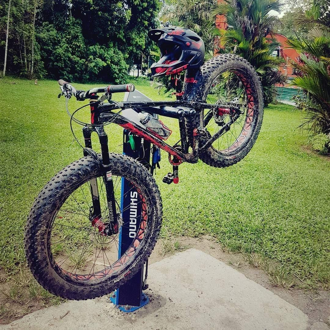 Specialized Fatboy, Bicycles & PMDs, Bicycles, Others on