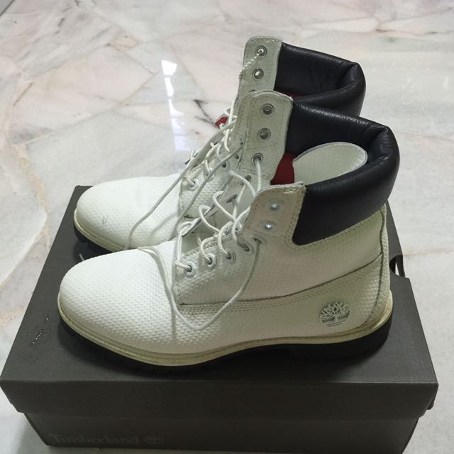 f191be315d8 Timberland Men's Hommes 6