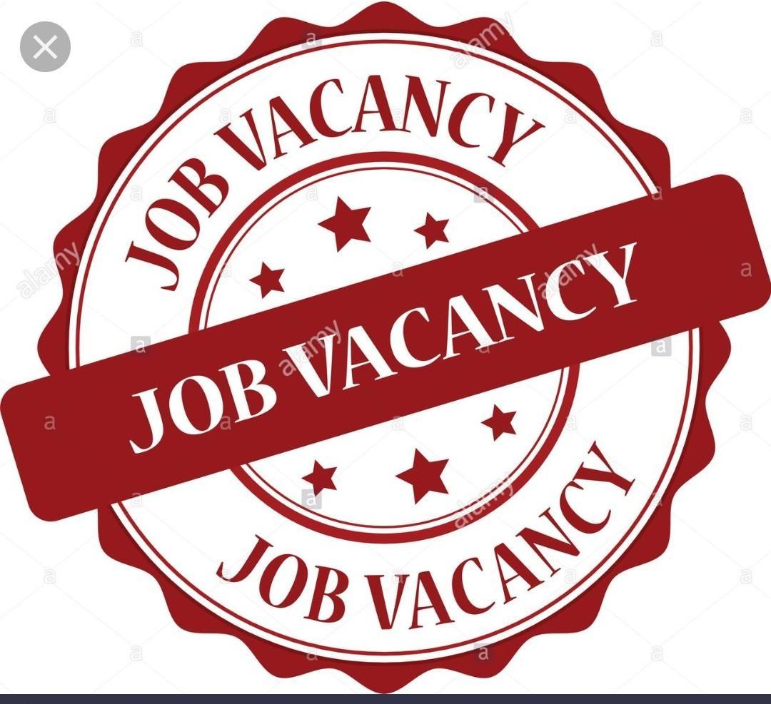 Urgent vacancy : Mandarin Speaking Sales Executive