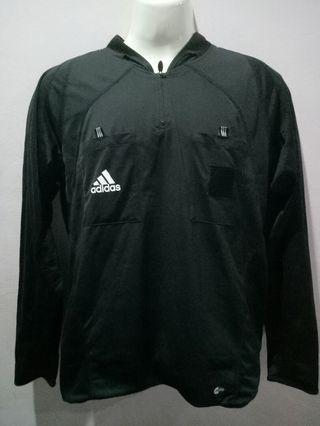 Adidas Jersey Reffree