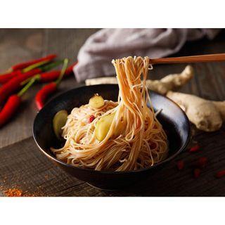 🚚 🚩三風製麵 🔥🔥 辣麵系列 🍲老薑麻油麵線