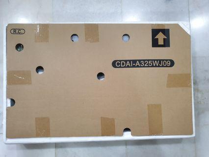 Sharp CDAl-A325WJ09 Stand