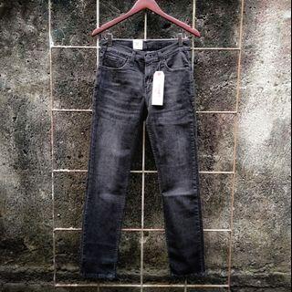 Levis jeans 511 pakistan original