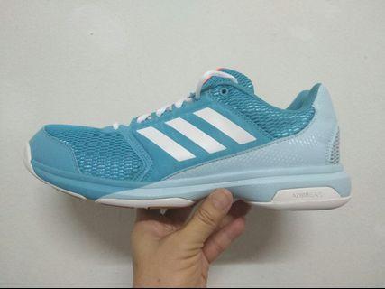 Adidas (Genuine) Sport Shoes