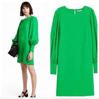 Baju Wanita Branded Original