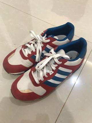 Sepatu Adidas Original Asli Murah 3Streifen