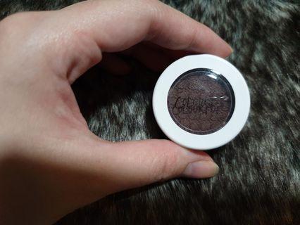 🚚 Colourpop super shock shadow in Mittens