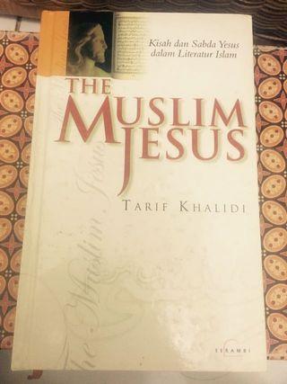Buku rohani agama