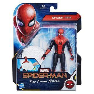 Hasbro Spider-Man Far From Home