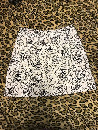 我要返日本了✈️🇯🇵!Japan Skirt! Free Size ! Very comfortable material! Super lightweight!