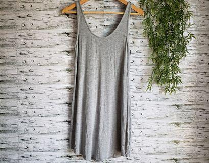 Hurley size small tank top.
