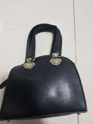 Gianni Versace hangbag