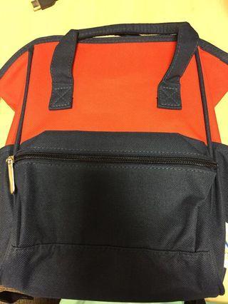 BN Mini bag