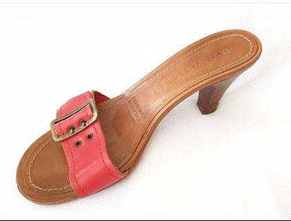 Sandal marc by marc jacobs