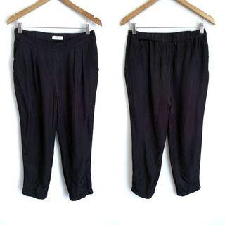 Aritzia Babaton Cohen Pants - Size 8