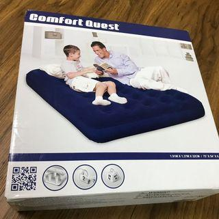 Air Bed air matress