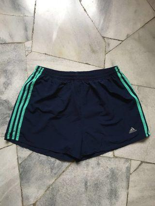 Adidas climalite Shorts #junepayday60