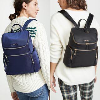 Tumi Bethany Backpack