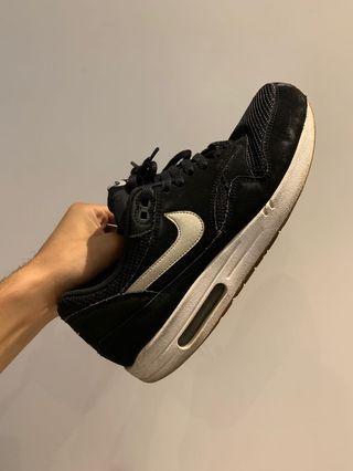 Nike air max 1 10.5