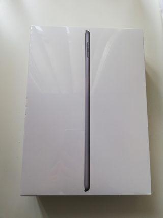 *NEW* iPad 6th gen 32GB space grey
