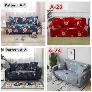 Instock Sofa Covers