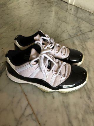 Nike Air Jordan 11 (Consignment)