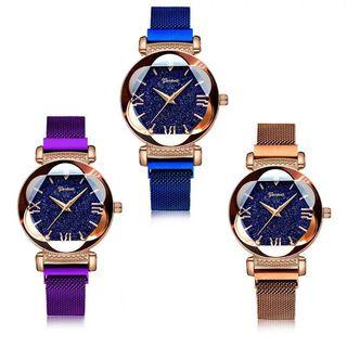 (AF182) Ladies Watch in Roma