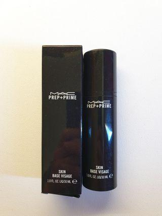 MAC Prep & Prime Skin Base Visage