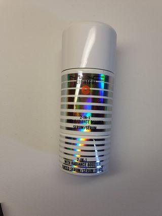 MAC Lightful C Tinted Serum With Radiance Booster