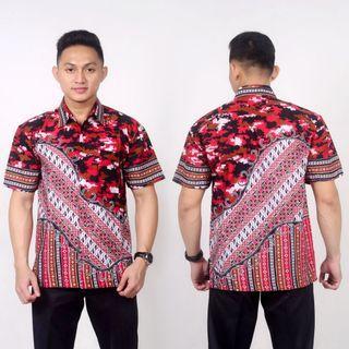 Hem Batik SFN02