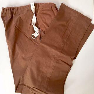 Celana Hamil Panjang