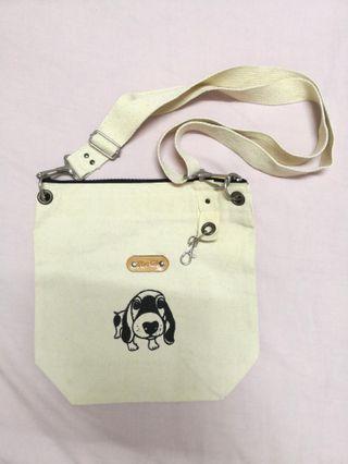 [NEW] Sling Bag