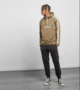 Adidas Originals 防風外套