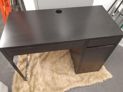 Ikea Office Desk for Sale