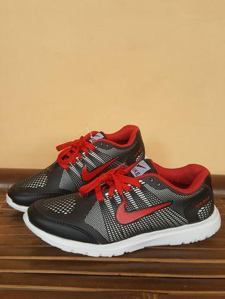 Nike Airmax KW Made Indo Local