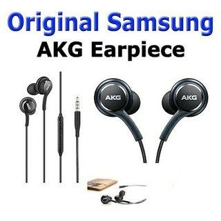 🚚 Samsung AKG Earpiece