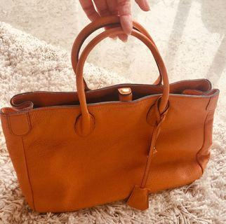 🚚 Rabeanco Tote Bag