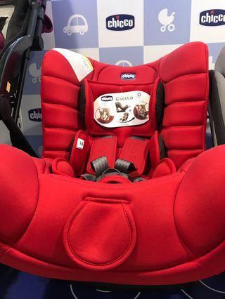 🚚 汽車坐椅