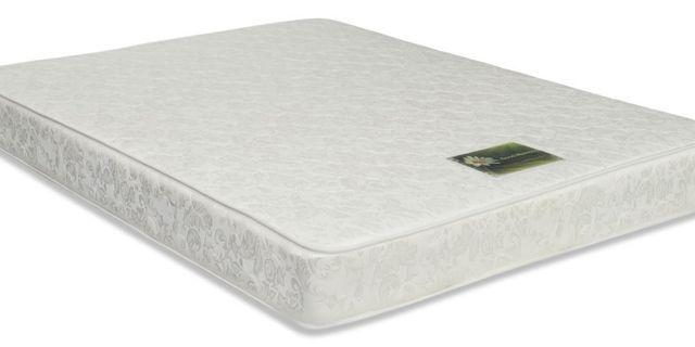 Magic Koil Good Morning Mattress