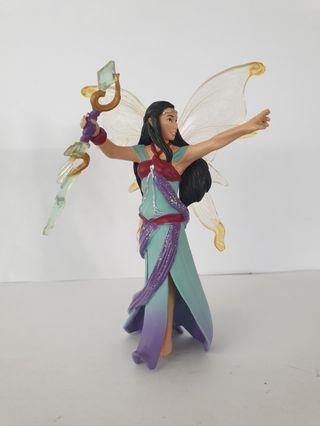 Schleich Bayala Enchantress Elf