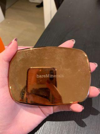 Bare Minerals EyeShadow