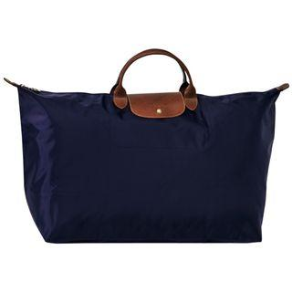 Brand new Longchamp Le Pliage TRAVEL BAG XL