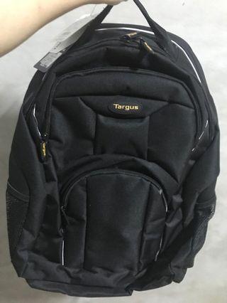 "🚚 Targus 28L電腦包/後背包(40.6CM/16"")"