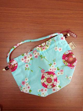 🚚 【日式提袋】日本紀念品