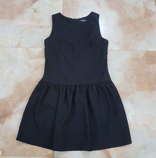 Dress pandora