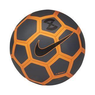 NIKE MENOR X SOCCER BALL (SC3039)