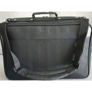 AUTHENTIC BREE OVERNIGHT TRAVEL LUGGAGE BAG